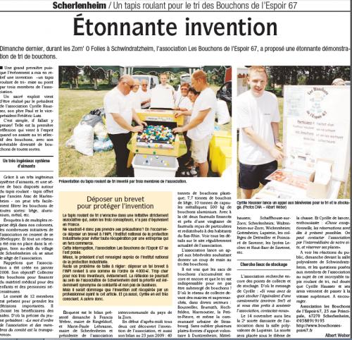 20090703 Etonnante invention - Scherlenheim