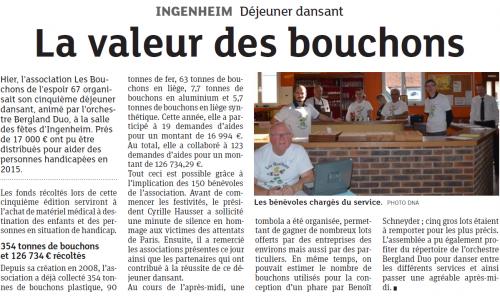 20151120 La valeur des bouchons-Ingenheim
