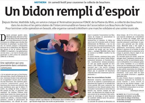 26.05.2016 Un bidon rempli d%27espoir-Mothern