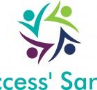 Logo Acess%27santé